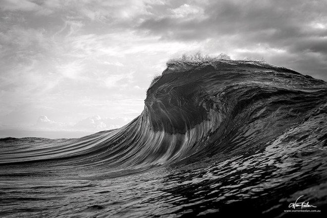 ocean-waves-water-light-warren-keelan-29.jpg